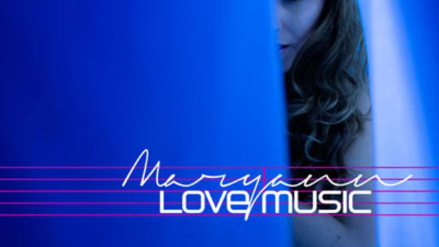 maryann-lovemusic.jpg