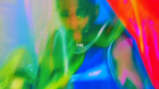 bigsean-fire.jpg