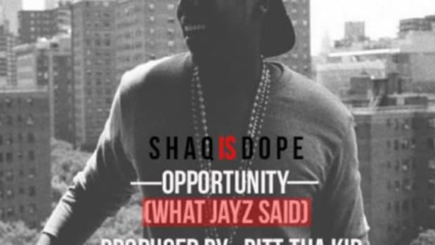 shaqisdope-opportunity.jpg