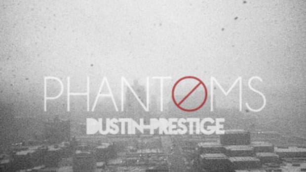 dustinprestege-phantoms.jpg
