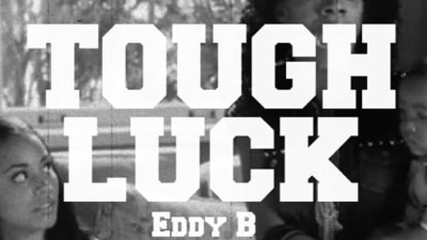 eddyb-toughluck.jpg
