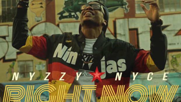 nyzzynyce-rightnow.jpg