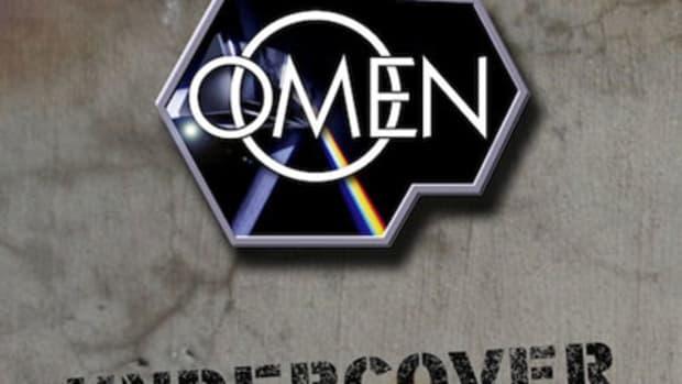 omen-undercover.jpg