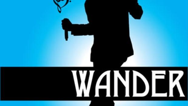 wanz-wander.jpg