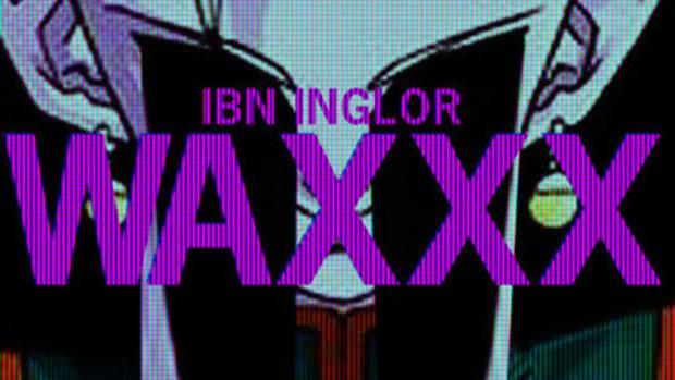 ibninglor-waxxx.jpg