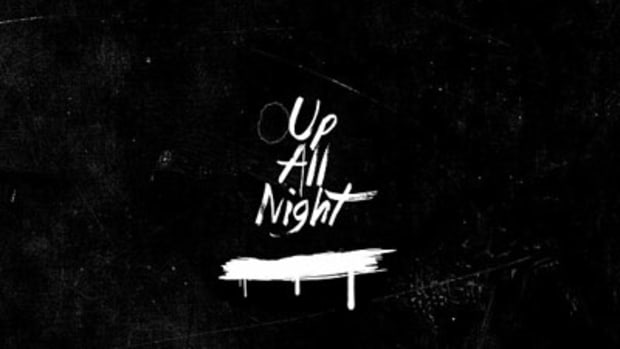 raylacrooks-upallnight.jpg