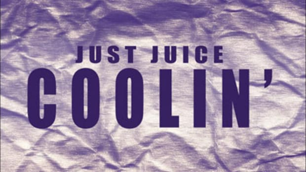 justjuice-coolin.jpg