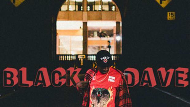 blackdave-5boro.jpg