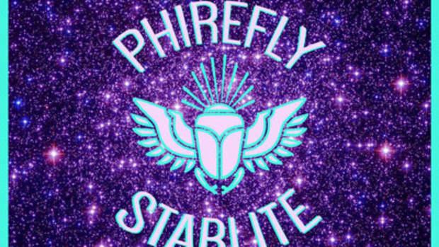 phirefly-starlite.jpg