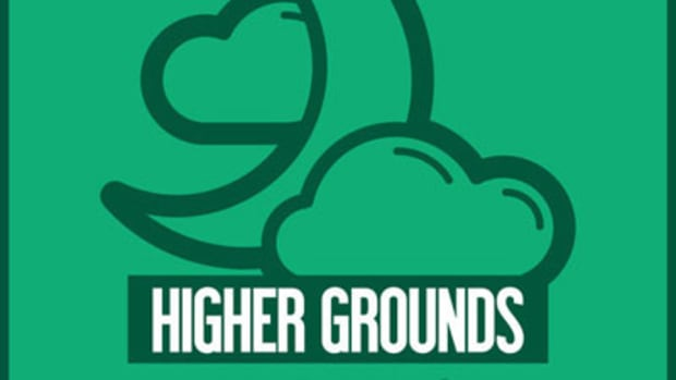 mintyburns-highergrounds.jpg