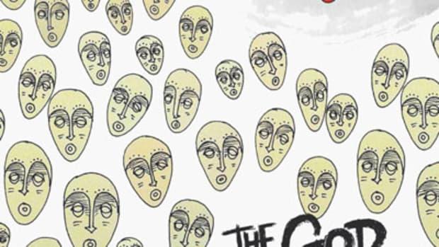 goldlink-thegodcomplex.jpg