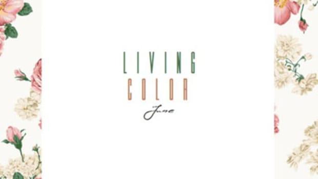 june-livingcolor.jpg