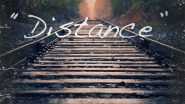 ljames-distance.jpg