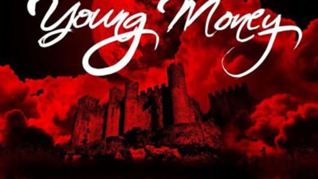 youngmoney-riseempire.jpg