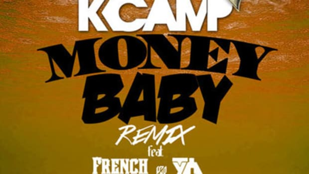 kcamp-moneybabyrmx.jpg