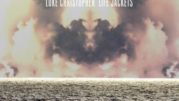 lukechris-lifejackets.jpg
