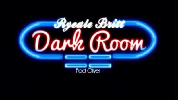 ryealebritt-darkroom.jpg