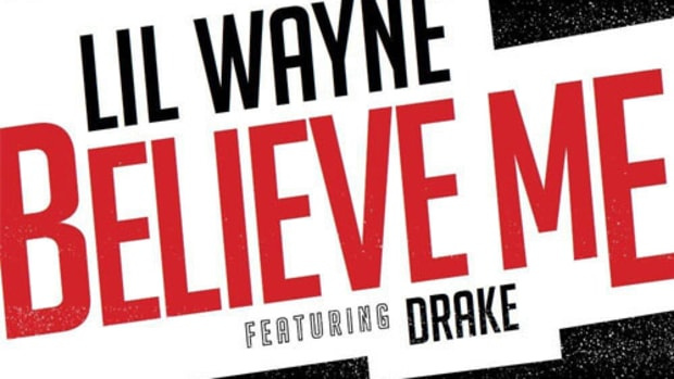 lil-wayne-believe-me.jpg