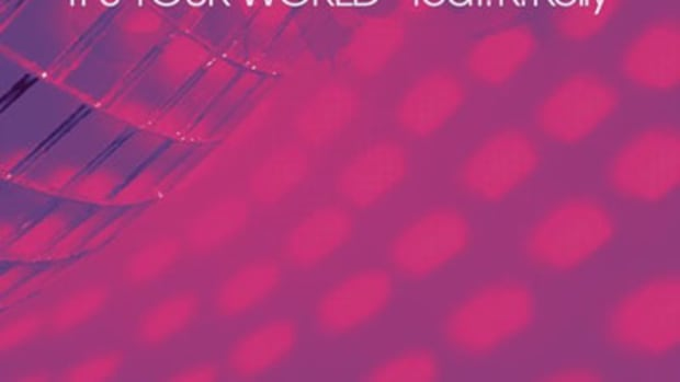 jhudson-itsyourworld.jpg