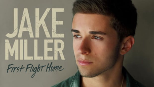 jakemiller-firstflighthome.jpg