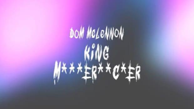 donmclennon-kingmtherfcker.jpg