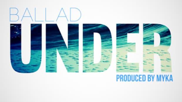 ballad-under.jpg