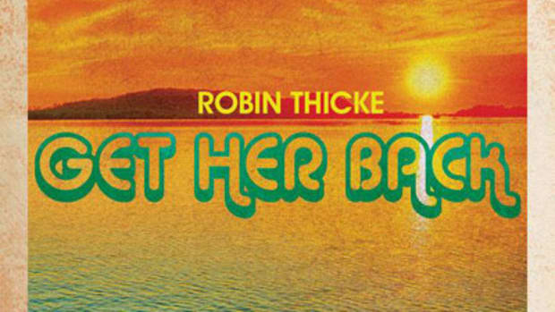 robinthicke-getherback.jpg