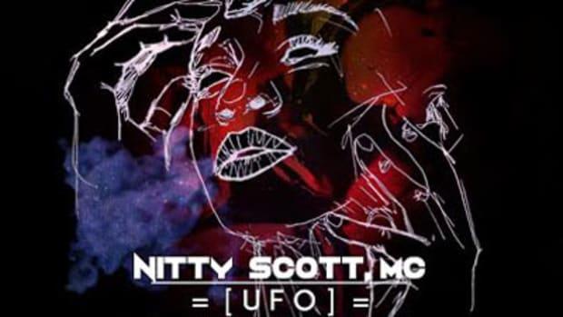 nittyscott-ufo.jpg