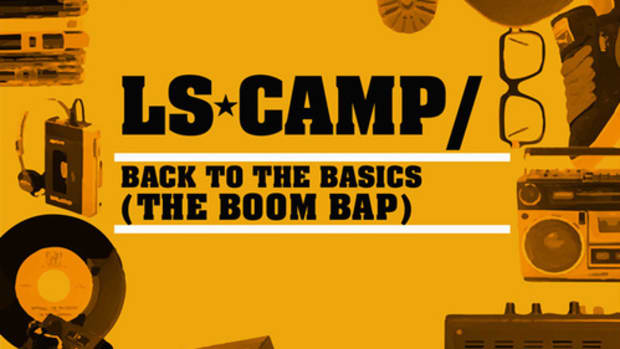 ls-camp-back-to-the-basics.jpg