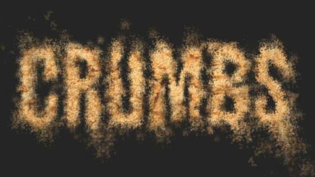 dram-crumbs.jpg
