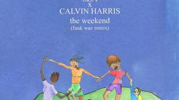 sza-calvin-harris-the-weekend-remix.jpg