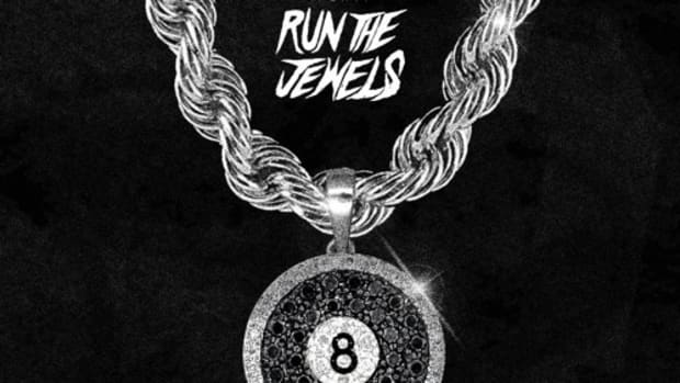 statik-selektah-put-jewels-on-it.jpg
