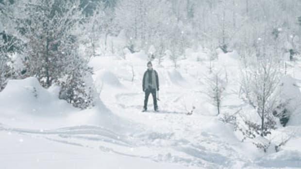 grieves-winterwolves.jpg