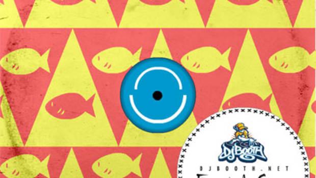 hd-bbqgoldfish.jpg