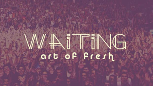 artoffresh-waiting.jpg