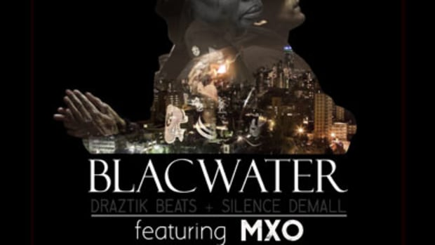 blacwater-capfit.jpg