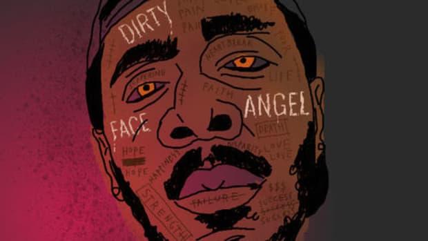kipp-stone-dirty-face-angel.jpg