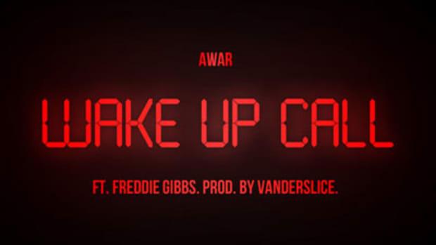 awar-wakeupcall.jpg