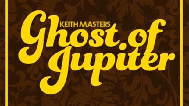 keithmaster-ghostofjupiter.jpg