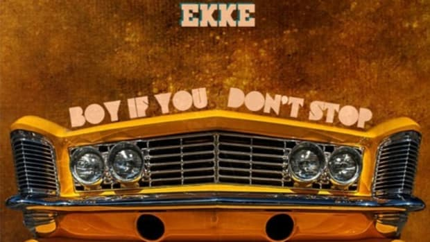 ekke-boy-if-you-dont-stop.jpg