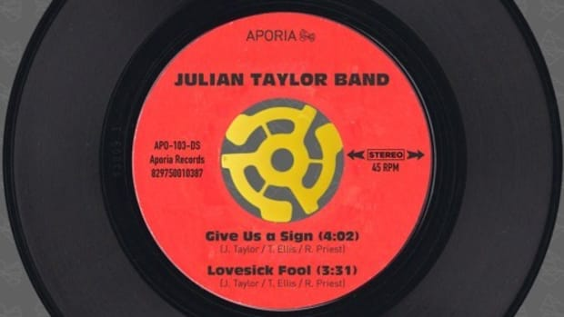 julian-taylor-band-lord-give-us-a-sign.jpg