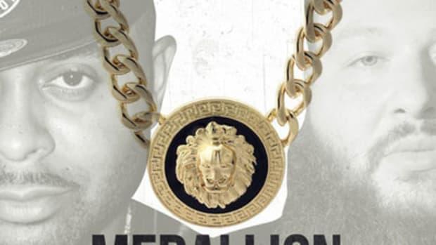 fluent-medallion.jpg