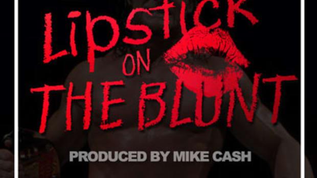 caseychip-lipstick.jpg