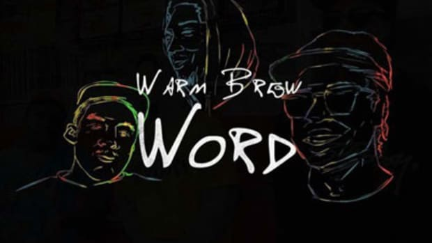 warmbrew-word.jpg
