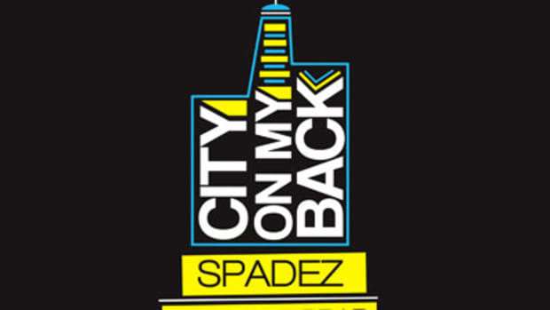 spadez-cityonmyback.jpg