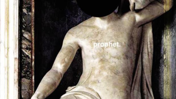 leatherc-prophet.jpg