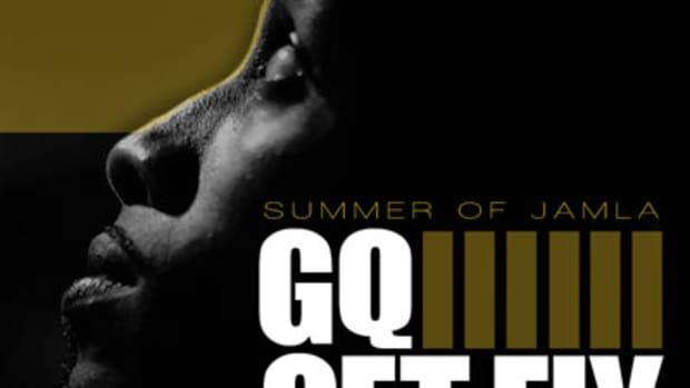 gq-getfly.jpg