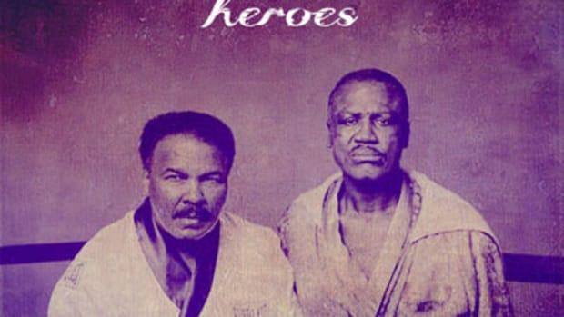 soulswuite-heroes.jpg