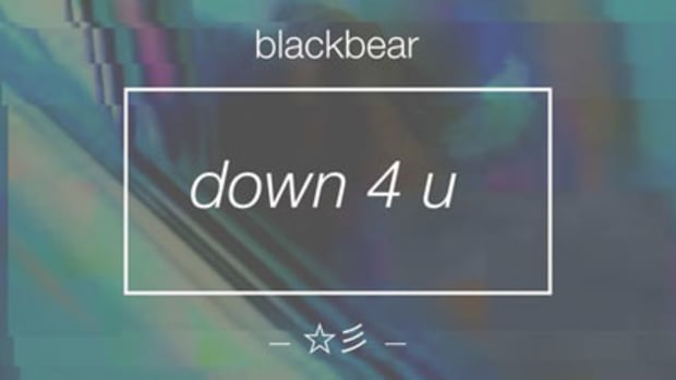 blackbear-down4u.jpg