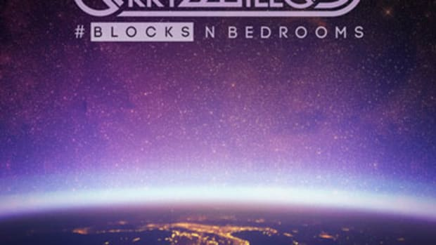 masspikemiles-blocksbedrooms.jpg